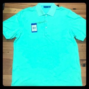 Betenly Polo Golf Shirt